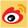 Share to Sina Weibo