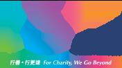 东华三院 150 周年网站