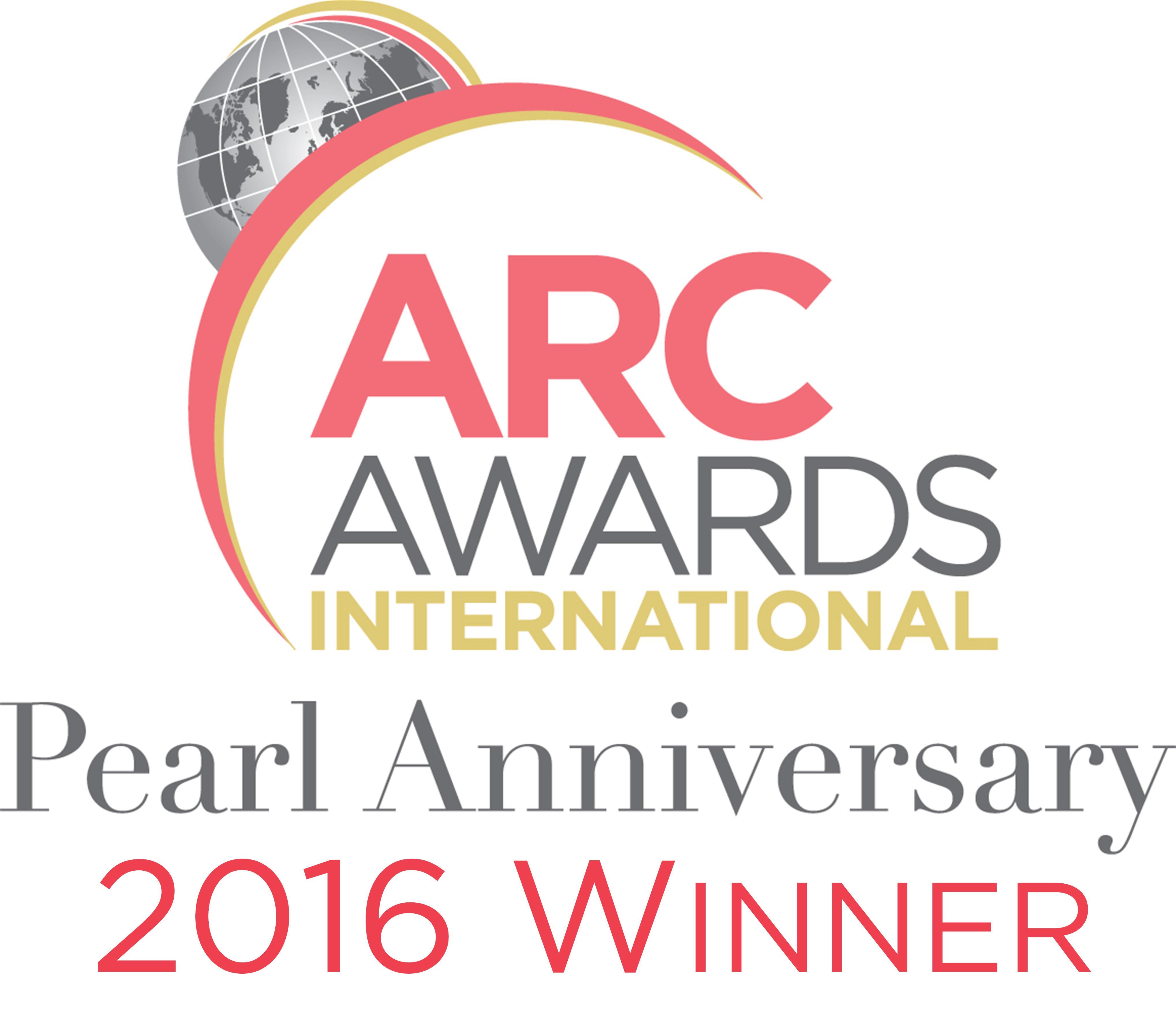 ARC_2016_print