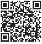 7-11 QR Code.png