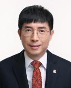 文颖怡 第二副主席